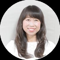 ふとんのマツムラ 松村 須美子